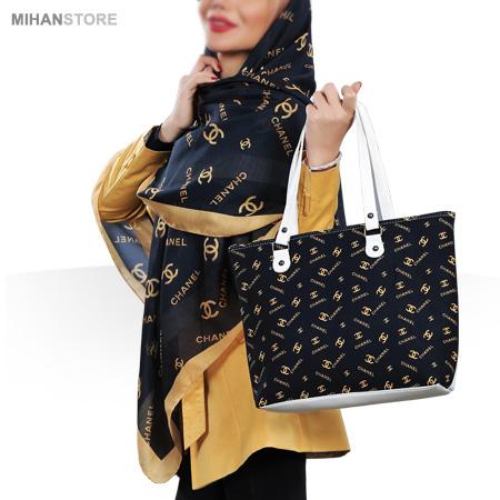 خرید کیف چنل